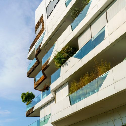 hadid-residential-buildings-at-citylife-milan.jpg